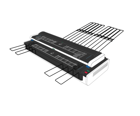 kip3200