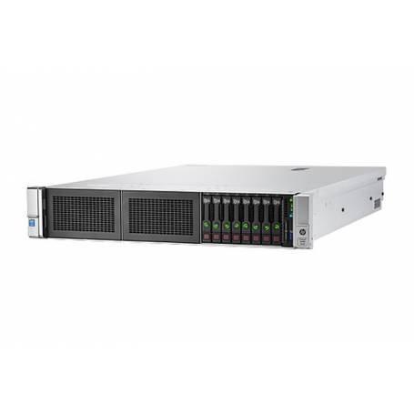 HP ProLiant DL380 Gen9 Special Serveur