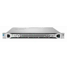 HP ProLiant DL380 Gen9 Bi-processeur
