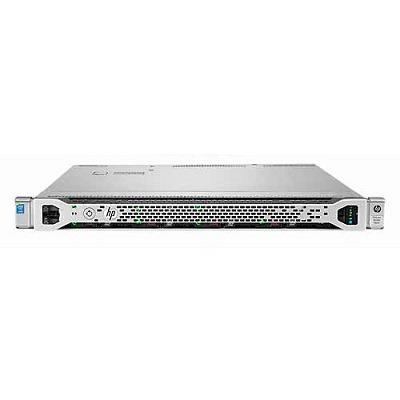 HP ProLiant DL380 Gen9 Bi-processeur