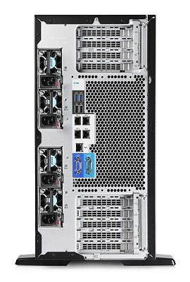 HP Serveur ProLiant ML350 Gen9
