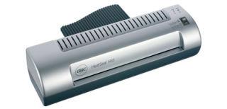 Plastifieuse GBC Heatseal H75 A3
