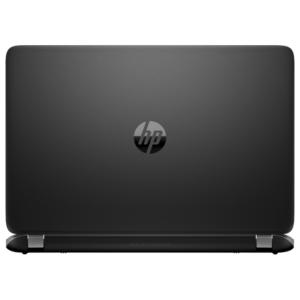 HP PROBOOK 450 G2 I7-4510U 8GB 1Tb