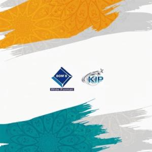 SOM'S Représentant Exclusif de KIP en Algérie